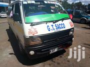 PSV Matatu | Cars for sale in Kiambu, Hospital (Thika)