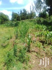 Ithanga Mananja 200 Acres Of Land | Land & Plots For Sale for sale in Machakos, Ndithini