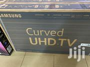 Samsung Samart 4k Uhd 65 Inch | TV & DVD Equipment for sale in Nairobi, Nairobi Central