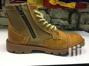 Newest Timberland Boots | Shoes for sale in Nairobi, Nairobi Central