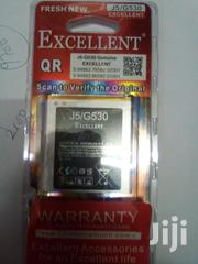 Samsung Battery | Accessories for Mobile Phones & Tablets for sale in Nairobi, Nairobi Central