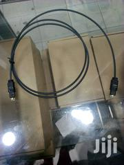 1m Optical Cable | Accessories & Supplies for Electronics for sale in Nairobi, Nairobi Central