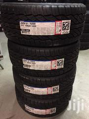275/40r20 Falken Tyres Is Made In Japan | Vehicle Parts & Accessories for sale in Nairobi, Nairobi Central
