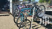 Bikes Ex Uk Adults & Kids | Toys for sale in Nairobi, Ruai