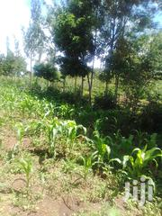 Ithanga Ndithini 20 Acres of Land Asking 400k Per Acre. | Land & Plots For Sale for sale in Machakos, Ndithini