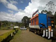 Shipping Containers Available | Manufacturing Equipment for sale in Nairobi, Makongeni