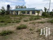 Vacant Prime Plots For Sale - Kibos, Kisumu | Land & Plots For Sale for sale in Kisumu, Kolwa Central