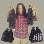 Ready For Export Clean Dreadlocks | Hair Beauty for sale in Nairobi, Nairobi Central