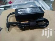 Asus Normal Pin Laptop Charger | Accessories & Supplies for Electronics for sale in Nairobi, Nairobi Central