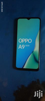 New Oppo A9 128 GB Green | Mobile Phones for sale in Nairobi, Nairobi Central