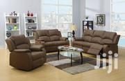 6 Seater Recliner Sofa | Furniture for sale in Nairobi, Nairobi West