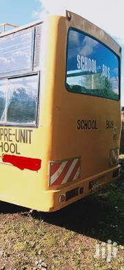 Isuzu School Bus | Buses & Microbuses for sale in Nairobi, Kilimani