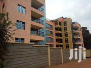 3 Bedroom Apartment to Let Along Kiambu Road Near Quick Mart. | Houses & Apartments For Rent for sale in Nairobi, Nairobi Central