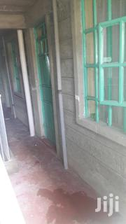 Well Maintained 2 Bedroom | Houses & Apartments For Rent for sale in Kajiado, Ongata Rongai