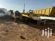 Low Bed For Sale | Trucks & Trailers for sale in Kakamega, Butsotso East