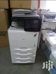 Authentic Ricoh MP C300 Photocopier Printer | Computer Accessories  for sale in Nairobi, Nairobi Central