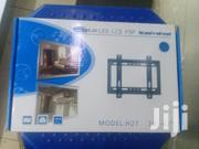 Tv Wall Mounts | Accessories & Supplies for Electronics for sale in Nairobi, Nairobi Central