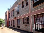 3 Bedroom Apartment To Let Along Kiambu Road Near Quick Mart | Houses & Apartments For Rent for sale in Nairobi, Nairobi Central