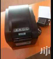 A Brand New Barcode Printer | Computer Accessories  for sale in Nairobi, Nairobi Central