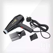 Proffessional Hair Dryer   Tools & Accessories for sale in Nairobi, Nairobi Central