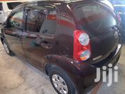 Toyota Passo 2012 Brown | Cars for sale in Mombasa, Ziwa La Ng'Ombe