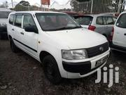 Probox KCL | Cars for sale in Nakuru, Nakuru East