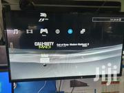 Ps4 Chipping 10 Games | Repair Services for sale in Nairobi, Nairobi Central