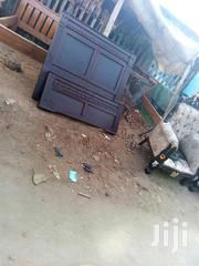 A Four By Six Bed | Furniture for sale in Nairobi, Makongeni