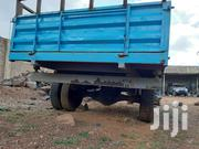 Tipping Trailer | Trucks & Trailers for sale in Uasin Gishu, Racecourse