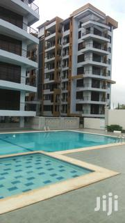 Nyali - Brand New 3 Brms Apartments For Sale | Houses & Apartments For Sale for sale in Mombasa, Mkomani