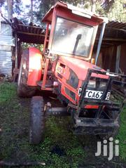 Same Argon 60 | Heavy Equipments for sale in Uasin Gishu, Racecourse