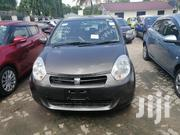 Toyota Passo 2012 Brown | Cars for sale in Mombasa, Majengo