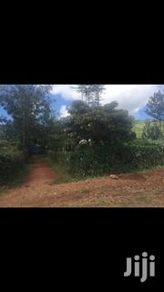 Affordable Land for Sale | Land & Plots For Sale for sale in Nakuru, Subukia