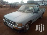 Toyota Hilux Kak Pickup | Cars for sale in Uasin Gishu, Racecourse
