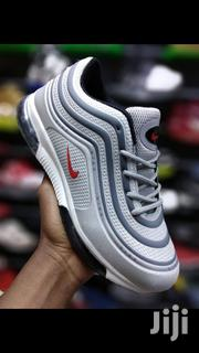 Airmax 97 Sneakers | Shoes for sale in Nairobi, Nairobi Central