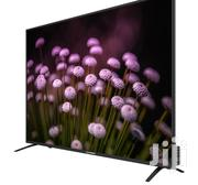 Ctroniq 4K Ultra HD Smart LED TV 55 Inch | TV & DVD Equipment for sale in Nairobi, Nairobi Central