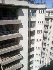 To Let 3bdrm With Dsq Kilimani Nairobi Kenya | Houses & Apartments For Rent for sale in Nairobi, Kilimani