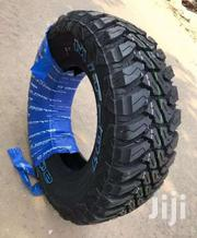 265/70/17 Accerera MT Tyres Is Made In | Vehicle Parts & Accessories for sale in Nairobi, Nairobi Central