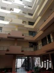 Comfort Consult, 3br Apartment All Ensuite Borehole/ And Secure | Houses & Apartments For Rent for sale in Nairobi, Riruta