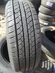 Tyre Size 235/60r18 Westlake Tyres | Vehicle Parts & Accessories for sale in Nairobi, Nairobi Central