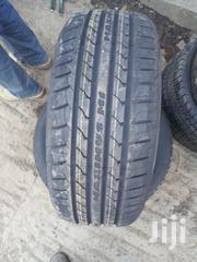 Tyre Size 225/55r17 Maxtrek Tyres | Vehicle Parts & Accessories for sale in Nairobi, Nairobi Central