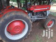 Massey Ferguson 140 | Heavy Equipments for sale in Uasin Gishu, Kapsoya
