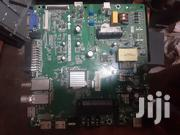 Smart TV Repair And Services | Repair Services for sale in Nairobi, Riruta