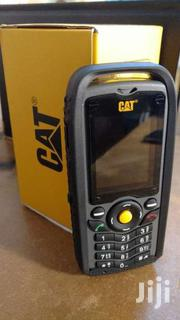 B25 CAT Phone   Accessories for Mobile Phones & Tablets for sale in Mombasa, Tudor
