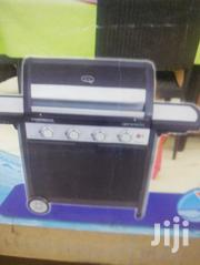 Xmas Sale! Gas BBQ Grills (Campingaz) | Camping Gear for sale in Nairobi, Karen