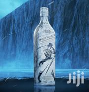 Johnnie Walker White Walker 1lt | Meals & Drinks for sale in Nairobi, Nairobi South
