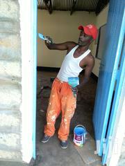 Painting And Decorating Services | Other Services for sale in Isiolo, Bulla Pesa