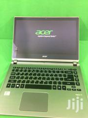 Acer Aspire  M5-481PT I5-3337u 1.8ghz 6GB RAM 500GB HD Win 10 | Laptops & Computers for sale in Nairobi, Nairobi Central