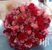 Fresh Roses | Party, Catering & Event Services for sale in Nairobi, Nairobi Central