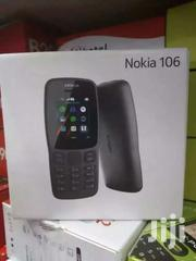 Nokia 106 Brand New In Shop +Delivery~ Dual Sim√ | Mobile Phones for sale in Nairobi, Nairobi Central
